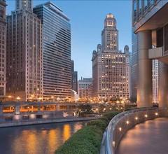 Royal Sonesta Chicago Riverfront 2