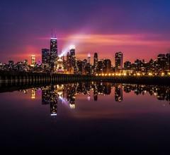 Royal Sonesta Chicago Riverfront 1