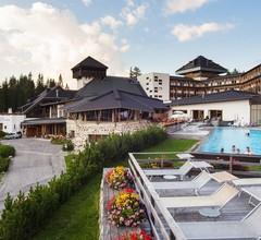 Falkensteiner Hotel Cristallo 2