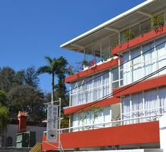 Balcon del Alferez 1