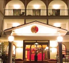 Marc Hotel 1