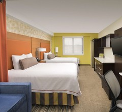 Home2 Suites by Hilton Baltimore Downtown 2