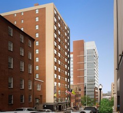 Home2 Suites by Hilton Baltimore Downtown 1