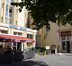 Kyriad Metz Centre 1
