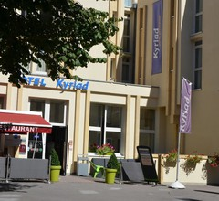 Kyriad Metz Centre 2