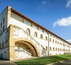 Hotel La Citadelle Metz-MGallery 1