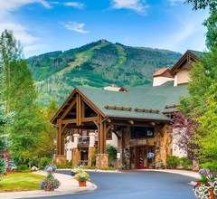 EagleRidge Lodge & Townhomes by Steamboat Resorts 2