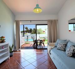 Masparadise Apartments 1