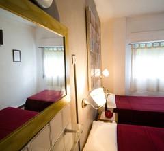 Málaga Inn 2