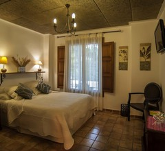 Casa Bons Aires - Adults Only 2
