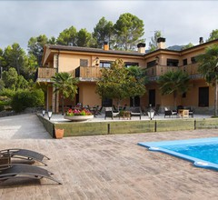 Casa Bons Aires - Adults Only 1