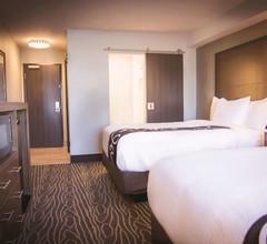 La Quinta Inn & Suites Anchorage Airport 1
