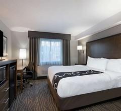 La Quinta Inn & Suites Anchorage Airport 2