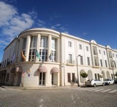 Hotel Castillo 1