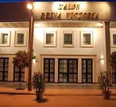 Hotel Castillo 2