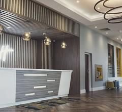 Holiday Inn NEWCASTLE - GOSFORTH PARK 1