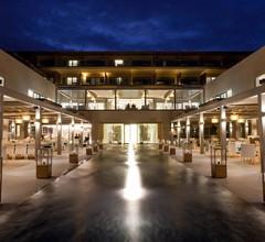 EPIC SANA Algarve Hotel 1