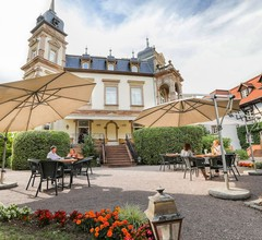 Château de l'Ile & Spa 2