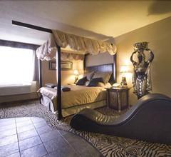 Quality Inn and Suites Winnipeg 2