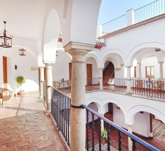 Apartamentos Casa del Aceite 2