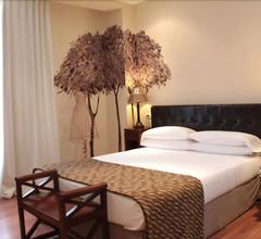 Hotel el Jardín de Eugenia 1