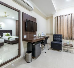 Treebo Mount Kailash Suites 2