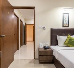 Treebo Mount Kailash Suites 1
