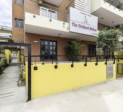 The Orchard Suites Sarjapur Road 2
