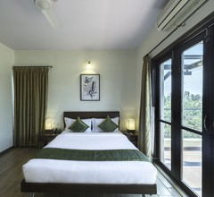 The Orchard Suites Sarjapur Road 1