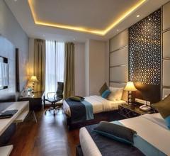Hotel Delite Grand 2
