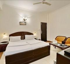 Mahalakshmi Palace Hotel 2