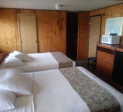 The Orca Inn 2