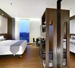 Hotel NEO Dipatiukur - Bandung by ASTON 1