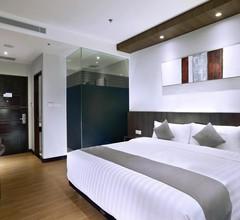 Hotel NEO Dipatiukur - Bandung by ASTON 2