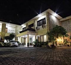 Griya Sentana Hotel Jogjakarta 2