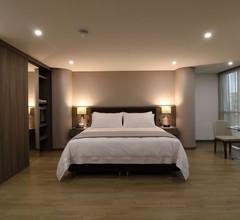 Binn Hotel 1
