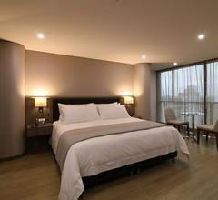 Binn Hotel 2