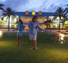 Lighthouse Pointe at Grand Lucayan – All-Inclusive 1