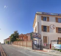 Casa Per Ferie Villa Pozzi 1