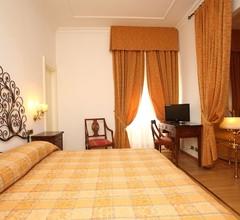 Grand Hotel Villa Balbi 2