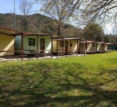 Santa Vittoria Camping 1