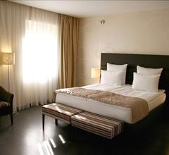 Hotel Timisoara 2