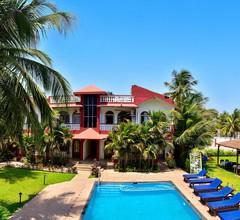 La Vaiencia Beach Resort 1