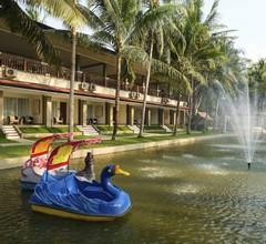 Hotel Puri Asri 2