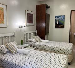 Casa Munda Bed & Breakfast 1
