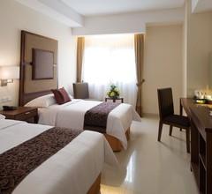Aston Manado Hotel 2
