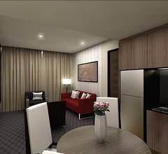 Aston Jambi Hotel & Conference Center 2