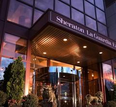 Sheraton LaGuardia East Hotel 1