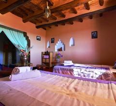 Maison d'hôtes Dar El Haja 1