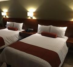 Hotel Posada del Virrey 1